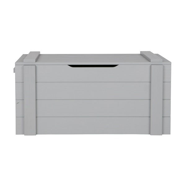Dennis-Kids-Storage-Box-in-Concrete-Grey.jpg