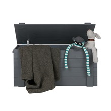 Dennis-Kids-Storage-Box-in-Steel-Grey.jpg