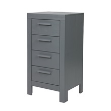 Dennis-Narrow-Drawers-in-Dark-Grey.jpg