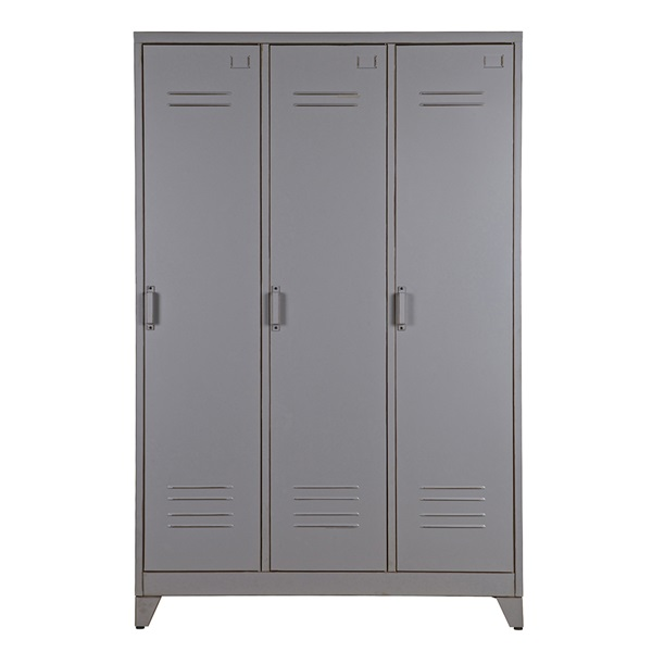 Designer-3-Door-Locker-Cabinet.jpg