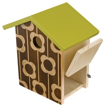 Designer-Bird-Houses-Green-Brown.jpg
