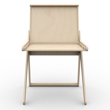 Designer-Desk-for-Children.jpg