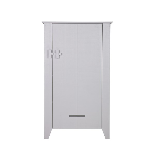 Designer-Farmer-Cabinet-in-Grey.jpg