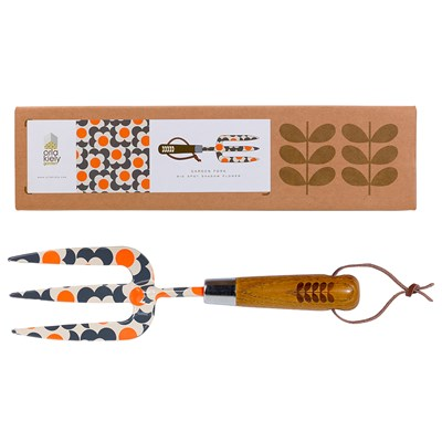 Attractive ... Designer Garden Tools By Orla Kiely ...