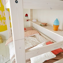 Designer-High-Sleeper-Girls-Bunk-Bed.jpg