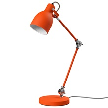Desk-Lamp-Wild-Wolf-Orange.jpg