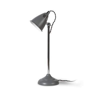 CAVENDISH OFFICE TABLE LAMP