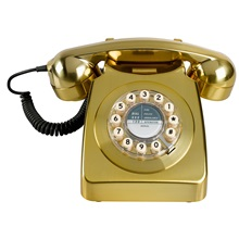 Dial-Up-Brass-Retro-Phones.jpg