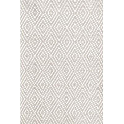 black and white diamond rug. diamond-platinum-cutout.jpg black and white diamond rug