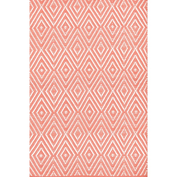 Diamond-Rug-Coral-White-Cutout.jpg