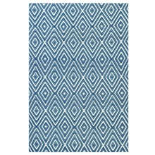 Diamond-Rug-Denim-White-Cutout-Squared.jpg