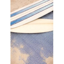 Diamond-Rug-Denim-White-Surf.jpg