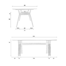 Dimensions-Contemporary-Dining-Table-in-White-and-Oak.jpg