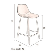 Dimensions-Franky-Counter-Stool.jpg