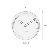 Dimensions-for-Ceramic-Time-Clock-from-Zuiver.jpg