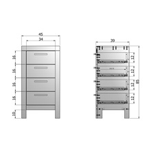 Dimensions-for-Dennis-Narrow-Chest-of-Drawers.jpg