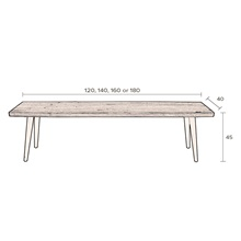 Dimensions-for-Dutchbone-Alagon-Bench.jpg