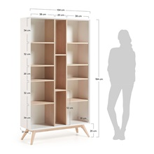Dimensions-for-Large-Quatre-Bookcase.jpg