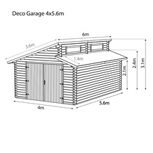 Dimensions-for-Mercia-Wooden-Garage.jpg