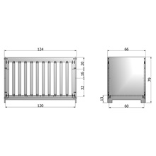 Dimensions-for-New-Life-Baby-Cot.jpg