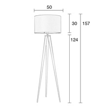 Dimensions-for-Tripod-Lamp.jpg