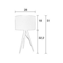 Dimensions-for-Tripod-Table-Lamp.jpg