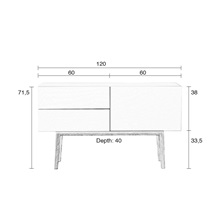Dimensions-for-White-Contemporary-Cabinet.jpg