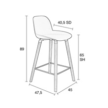 Dimensions-for-Zuiver-Albert-Kuip-Counter-Stool.jpg