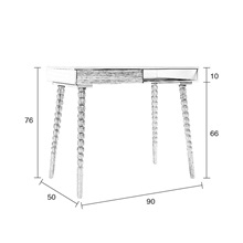 Dimensions-for-Zuiver-White-and-Natural-Desk.jpg