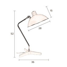 Dimensions-of-Devi-Desk-Lamp.jpg