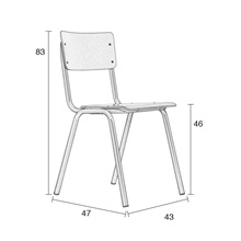 Dimensions-to-Zuiver-Back-to-School-Chair.jpg