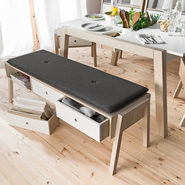 Dining-Bench-With-Drawers.jpg