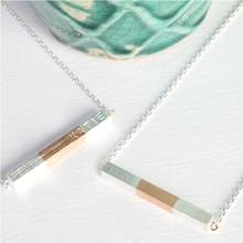 Dipped-Silver-Rose-Gold-Horizontal-Bar-Necklace-13292.jpg