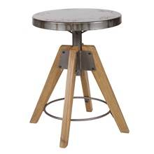 Disc-Industrial-Side-Table.jpg