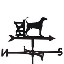Doberman-Dog-Weathervane.jpg