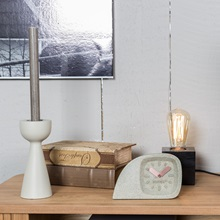 Doblo-Concrete-Desk-Clock.jpg