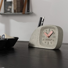 Doblo-Resin-Desk-Clock.jpg