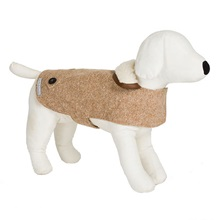 Dog-Coat-Tweed-Camel.jpg