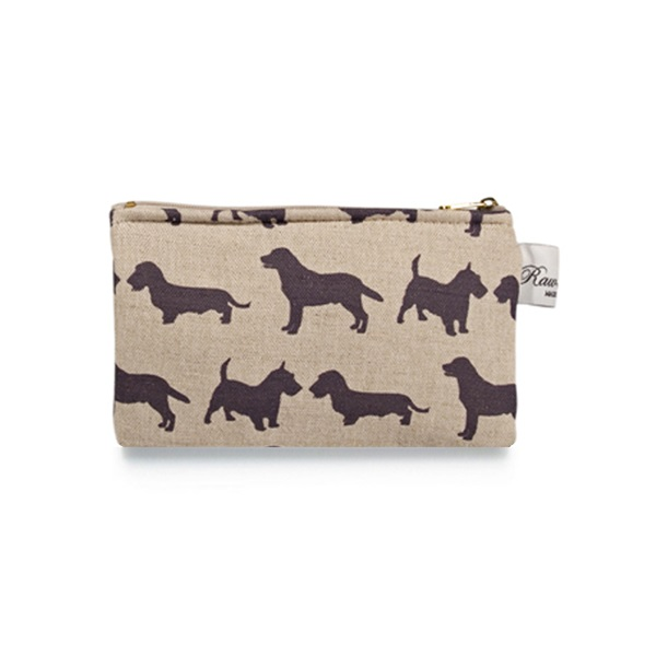 Dogs-Flat-Purse-Raw-Xclusive.jpg