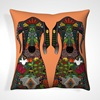 Cool Tribal Animal Printed Cushions