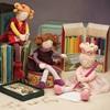 Luxury Toy Brand for Children