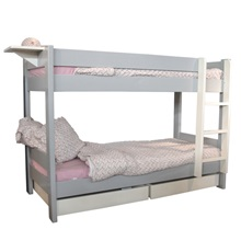 Dominique-Bunk-bed-cutout.jpg