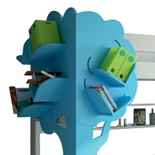 Dominique-Tree-Bookcase-Bed-Blue-close-up-for-web.jpg