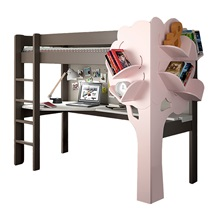 Dominique-Tree-Bookcase-Bed-Mathy-pink-for web.jpg