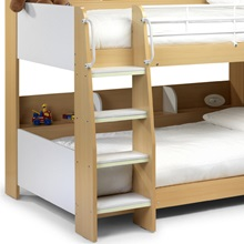 Domino-Bunk-Maple-White-Section1.jpg