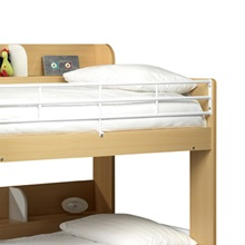 Domino-Bunk-Maple-White-Section2.jpg