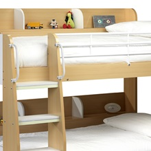 Domino-Bunk-Maple-White-Section3.jpg