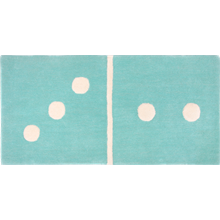 Domino-aqua-blue-rug-detail.png