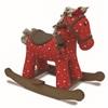 Doodle & Crumb Rocking Horse Set