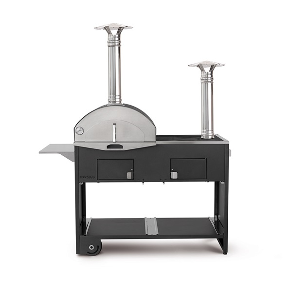 Doppio-Pizza-and-Cucina-Multi-Function-BBQ.jpg